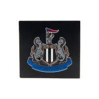 Newcastle United imán de refrigerador