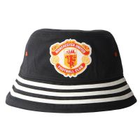 Manchester United Adidas sombrero