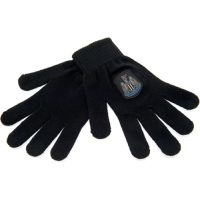 Newcastle United guantes