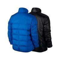 KINT09: FC Inter - Nike chaqueta