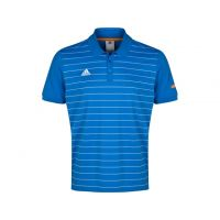 Real Madrid Adidas camiseta polo