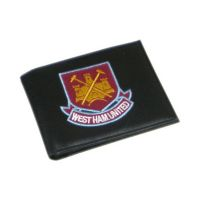 West Ham United billetera
