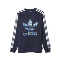 Originals Adidas sudadera