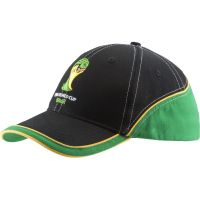 World Cup 2014 gorra