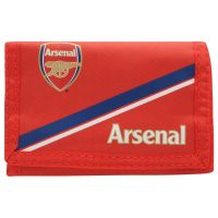 Arsenal billetera