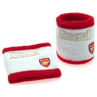 Arsenal munequeras