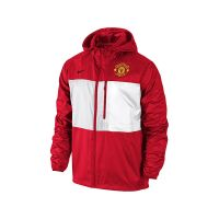 Manchester United Nike chaqueta