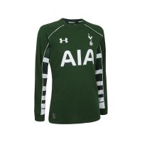 Tottenham  Under Armour camiseta para nino