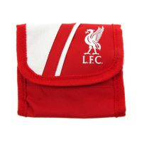 Liverpool billetera