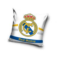 Real Madrid almohada