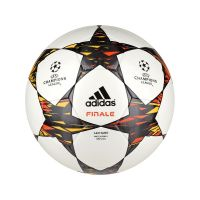 Champions League Adidas balón